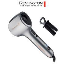 REMINGTON Keratin Protect Auto Curler เครื่องม้วนผมอัตโนมัติ รุ่น CI-8019