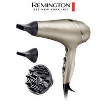 REMINGTON Infinite Protect Hair Dryer ไดร์เป่าผม รุ่น AC8605-TH