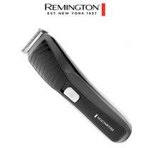 REMINGTON Pro Power Precision Steel ปัตตาเลี่ยน รุ่น HC-7110