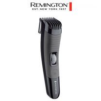 REMINGTON Beard Boss Professional อุปกรณ์ตกแต่งหนวดเครา รุ่น MB-4130