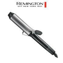 REMINGTON Pro Big Curl เครื่องม้วนผม รุ่น CI-5538