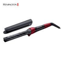 Remington เครื่องม้วนผม รุ่น CI-96S1