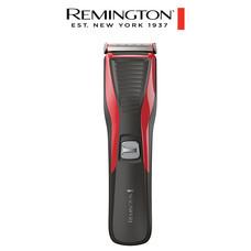 REMINGTON My Groom Hair Clipper ปัตตาเลี่ยน รุ่น HC-5100