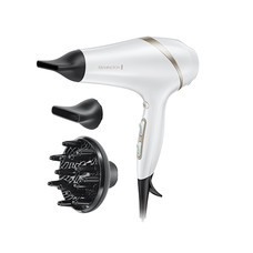 REMINGTON Hydraluxe Hair Dryer ไดร์เป่าผม รุ่น AC-8901