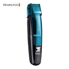 Remington อุปกรณ์ตกแต่งหนวดเครา รุ่น MB-6550