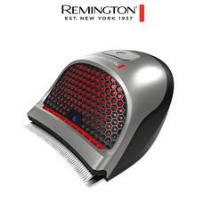 REMINGTON Quick Cut Hair Clipper ปัตตาเลี่ยน รุ่น HC-4250