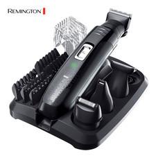 Remington อุปกรณ์ตกแต่งหนวดเครา รุ่น PG-6130