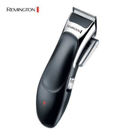Remington ปัตตาเลี่ยนตกแต่งทรงผม รุ่น HC-363C - Black