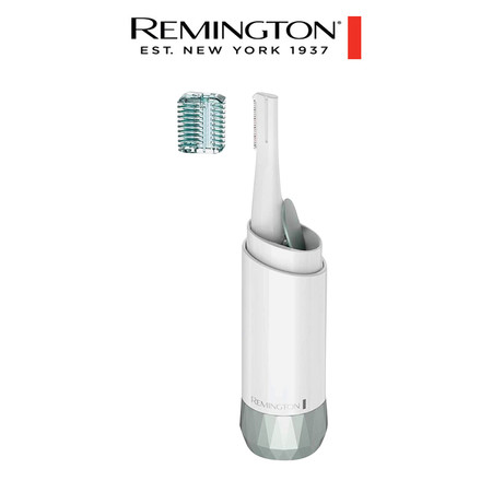 REMINGTON Elegant beauty styler อุปกรณ์ตกแต่งขนคิ้ว รุ่น MPT-3900