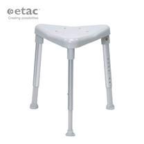 เก้าอี้อาบน้ำ Etac Stool Edge