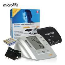 Microlife เครื่องวัดความดัน รุ่น BP 3BM1-3