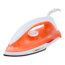 SMART HOME เตารีดแบบแห้ง รุ่น SDIR-009 - Orange