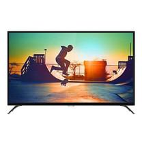 Philips 4K LED Smart TV 55 นิ้ว รุ่น 55PUT6002S