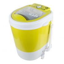 SMART HOME เครื่องซักผ้ารุ่น SM-MW01 - Green