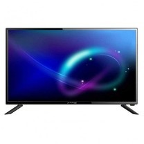 "NANO LED TV (40"") รุ่น LTV-4003"