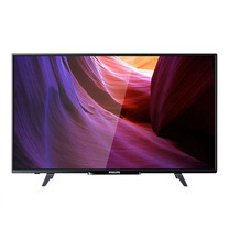 Philips Full HD Slim LED Digital TV 43 นิ้ว รุ่น 43PFT5250S