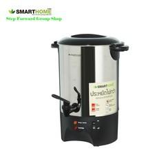 เครื่องต้มน้ำร้อน Smarthome รุ่น SM-TP155