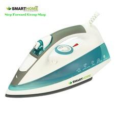 เตารีดไอน้ำกำลังไฟ 2,200 วัตต์ SMARTHOME รุ่น SSIR-200