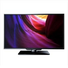 Philips Slim LED TV 32 นิ้ว รุ่น 32PHA4100S