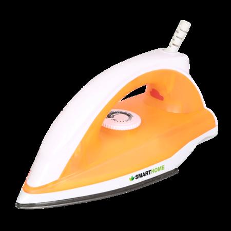 Smarthome เตารีดไฟฟ้าแบบแห้ง รุ่น SDIR-012