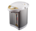 กระติกน้ำร้อน 3.2 ลิตร Smart Home รุ่น SJP3006