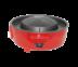 หม้อสุกี้ บาร์บีคิว เตาปิ้งย่างอเนกประสงค์ Smart Home รุ่น EG-1300/1