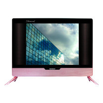 SONAR LED TV 19 นิ้ว Digital TV จอ CCTV MONITOR จอมินิเตอร์ ทีวี ทีวีดิจิตอล Diamond รุ่น LD-56T01(SL1) *ไม่ต้องใช้กล่อง