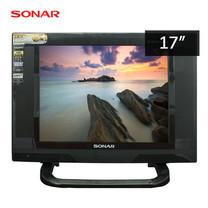 SONAR ทีวี LED TV 17 นิ้ว Black Series รุ่น LV-39S1M