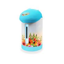 Sonar กระติกน้ำร้อน,กระติกน้ำร้อนไฟฟ้า,กาต้มน้ำร้อน รุ่น SP-T201 (2.5 ลิตร)สีฟ้า