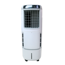SONAR พัดลมไอเย็นขนาด ขนาด 15 ลิตร รุ่น EA-P603