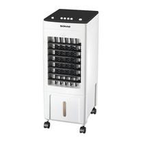 SONAR พัดลมไอเย็น พัดลมทำความเย็นด้วยระบบน้ำ ความจุ 8 ลิตร รุ่น EF-L151 แถมฟรี คูลเจล 2 ชิ้น รับประกันสินค้า 1 ปี