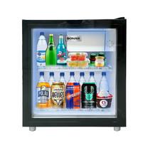 SONAR ตู้เย็นมินิบาร์ ประตูกระจก ขนาด 1.8 คิว (50 ลิตร) รุ่น RS-A50N(G)