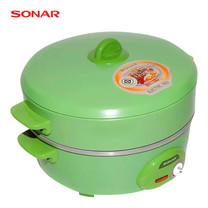 SONAR กระทะไฟฟ้าอเนกประสงค์ 2.5 ลิตร รุ่น SF-A22