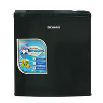 SONAR ตู้เย็นมินิ 1.8 คิว (50 ลิตร) รุ่น RS-A50N(B)