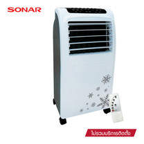 SONAR พัดลมไอเย็น รุ่น EF-D251(R)