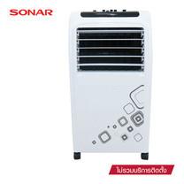 SONAR พัดลมไอเย็น รุ่น EF-D251(M)