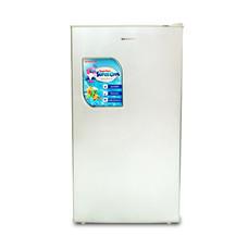 SONAR ตู้เย็นมินิ 1 ประตู ขนาด 3.2 คิว 90 ลิตร