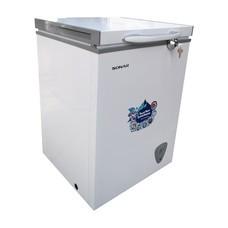 SONAR ตู้แช่เย็น CHEST FREEZER ขนาด 3.5 คิว (108 ลิตร)  รุ่น BD-108L