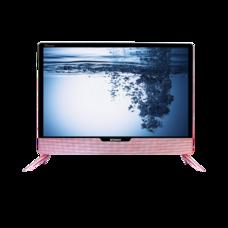 SONAR LED TV 19 นิ้ว Digital TV จอ CCTV MONITOR จอมินิเตอร์ ทีวี ทีวีดิจิตอล Diamond รุ่น LD-56T01(SL2) *ไม่ต้องใช้กล่อง