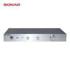 แอมปลิฟายเออร์ SONAR Amp รุ่น AV-20 - Silver