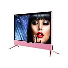 SONAR LED TV 24 นิ้ว Digital TV Diamond รุ่น LD-71T01(SL2) * ไม่ต้องใช้กล่อง