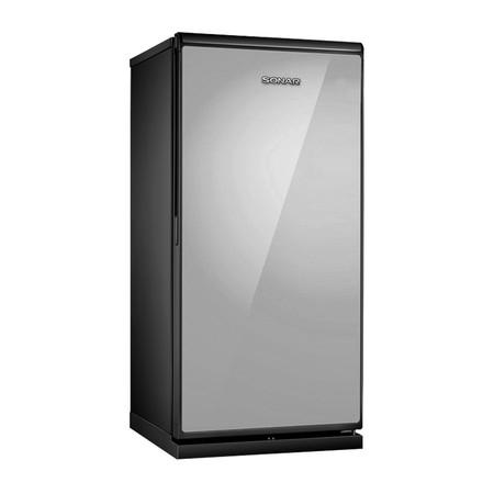 SONAR ตู้เย็น 1 ประตู ขนาด 6 คิว รุ่น RS-H170L