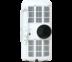 SONAR แอร์เคลื่อนที่ แอร์บ้าน แอร์พกพา แอร์ตั้งพื้น 10000 BTU รุ่น PA-J7100C
