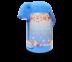 SONAR กระติกน้ำร้อน กระติกน้ำร้อนไฟฟ้า,กาต้มน้ำร้อน รุ่น SP-T203 (2.5 ลิตร)