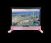SONAR LED TV 22 นิ้ว Digital TV ทีวีแอลอีดี จอ CCTV MONITOR จอมินิเตอร์ ทีวี Diamond รุ่น LD-61T01(SL2) *กล่องไม่ต้อง