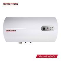 STIEBEL ELTRON เครื่องทำน้ำร้อนแบบหม้อต้ม EHS Series 150 ลิตร รุ่น EHS 150