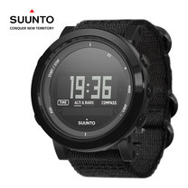SUUNTO ESSENTIAL CERAMICS.