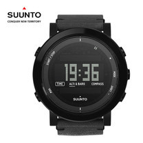 SUUNTO ESSENTIAL CERAMICS