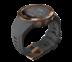 Suunto 5 นาฬิกาออกกำลังกาย - Graphite Copper (รับประกันศูนย์ไทย 2 ปี)