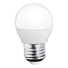 TDLIGHT LED BULB Giant 3W 6500K PACK 6 หลอด
